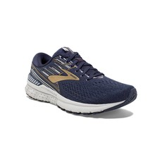 BROOKS Men's Adrenaline GTS 19 WIDE