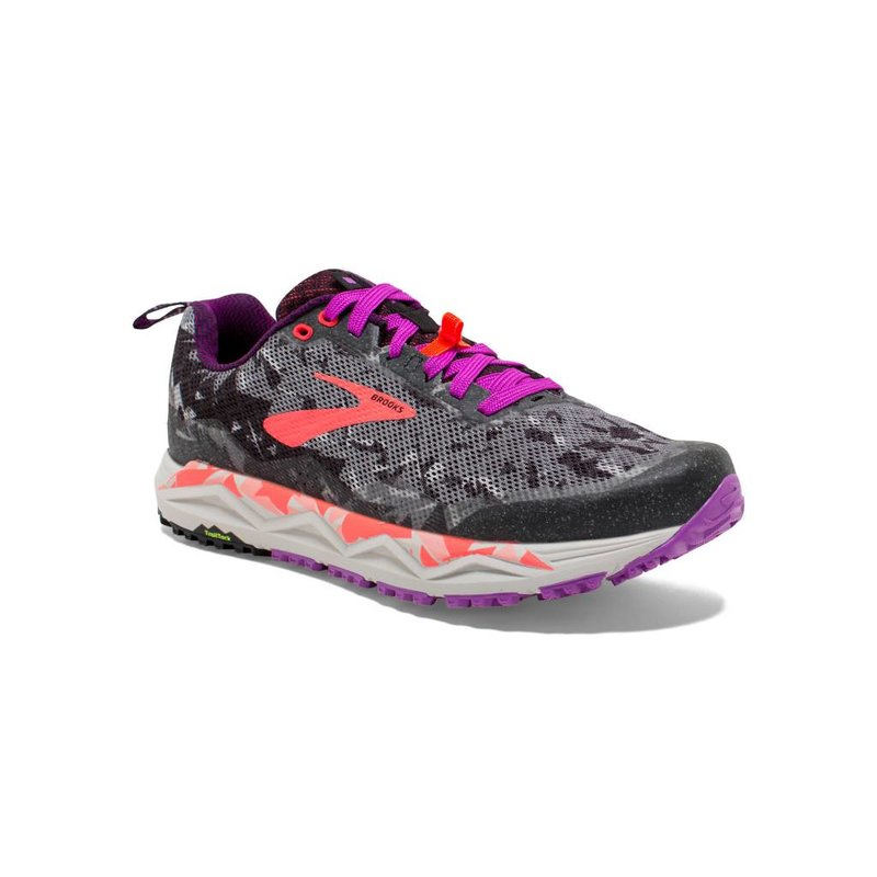 BROOKS Women's Caldera 3