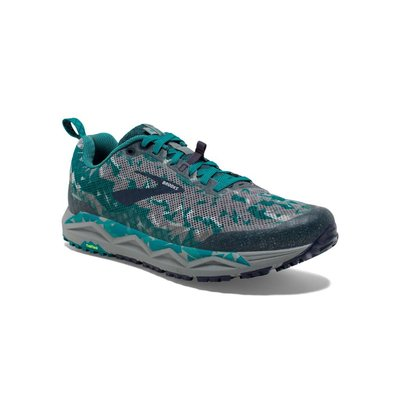 BROOKS Men's Caldera 3