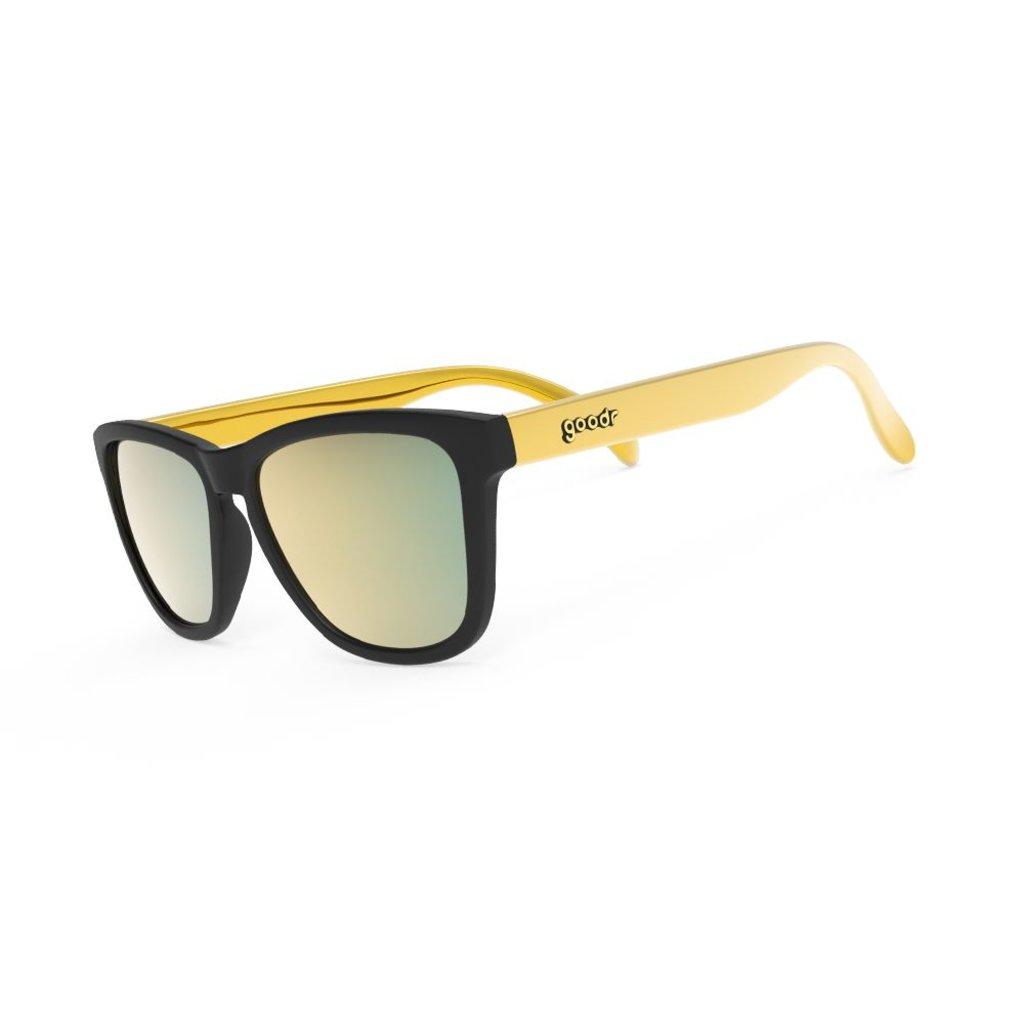 Goodr Goodr Sunglasses (Sin City)