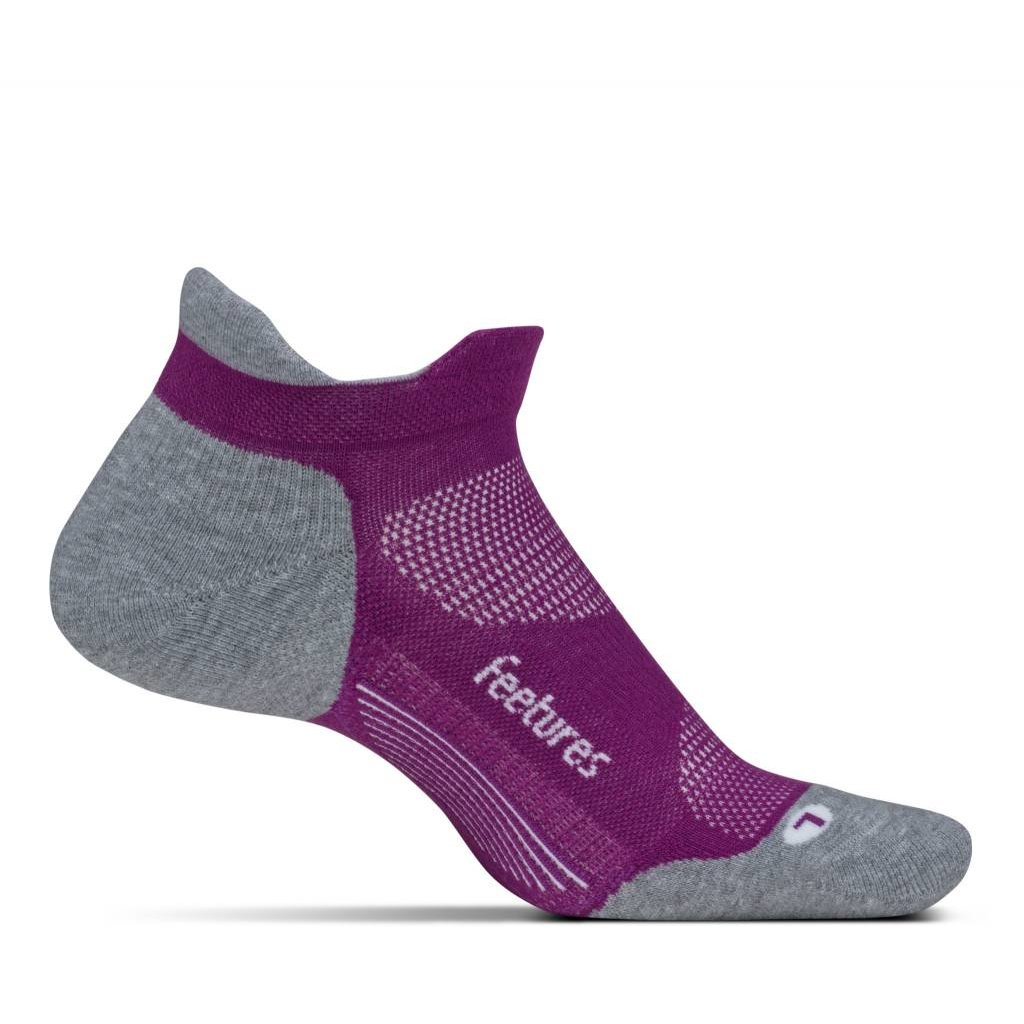Feetures Feetures Elite Max Cushion