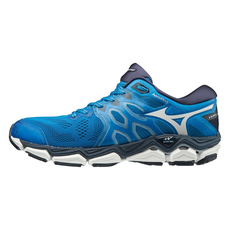 Mizuno Men's Wave Horizon 3