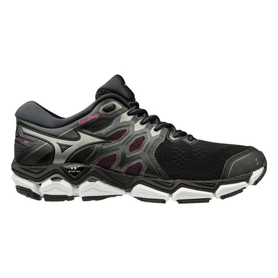 MIZUNO Women's Wave Horizon 3