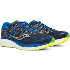 SAUCONY Men's Hurricane ISO 5