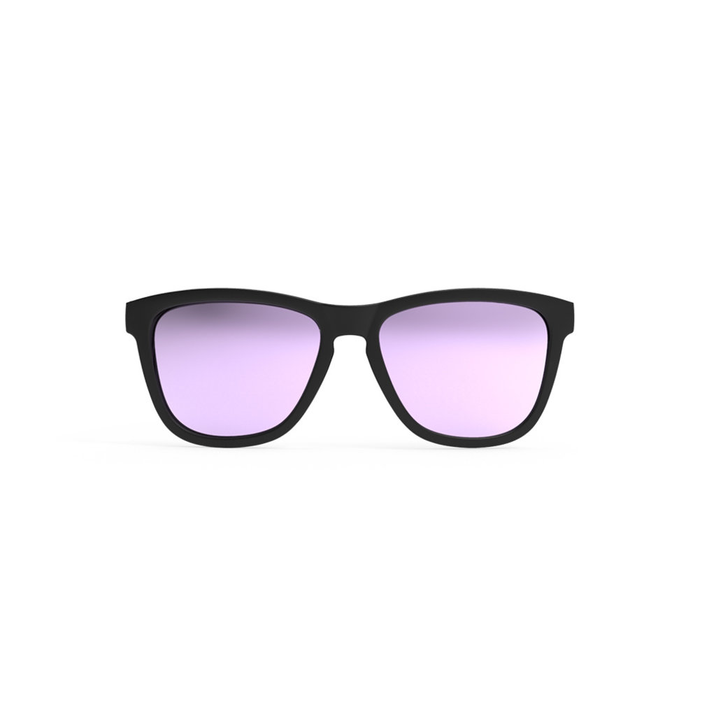 Goodr Goodr Sunglasses (Interstellar Sun Repellers)