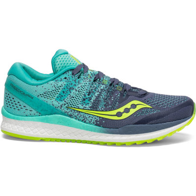 Saucony Women Freedom ISO 2