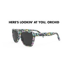 Goodr Goodr Sunglasses (Not Your Grandma's Couch)