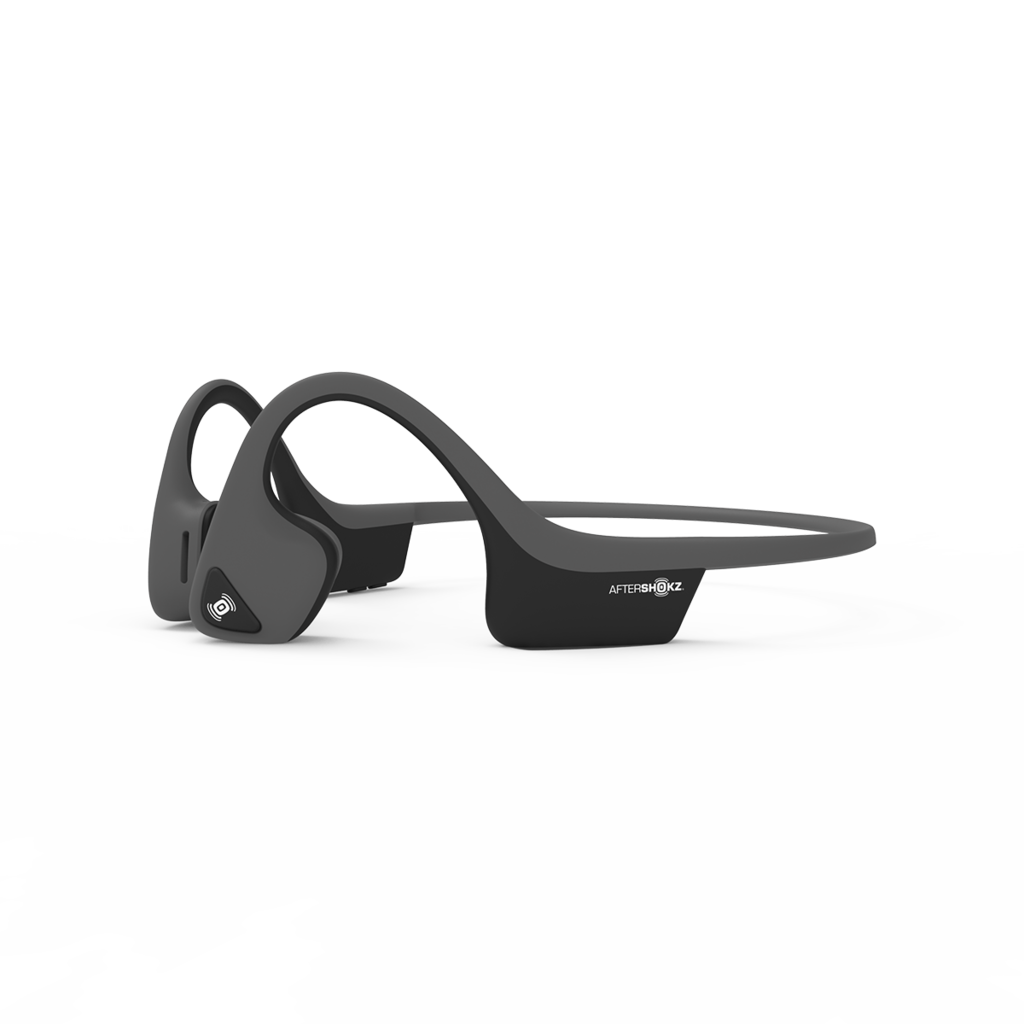 Aftershokz Air