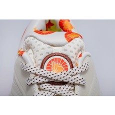 Saucony Women's Kinvara 10 - Turkey Trot Edition