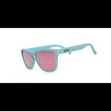 Goodr Goodr Sunglasses (Carl's Anti New Years Resolution)