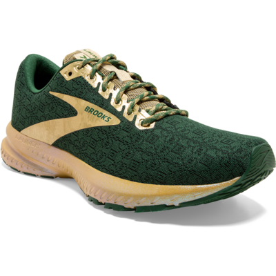 BROOKS Brooks Men's Launch 7 - St. Patty's Day