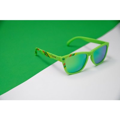 Goodr Goodr Sunglasses (Special)