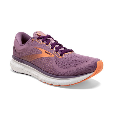 BROOKS Brooks Women's Glycerin 18