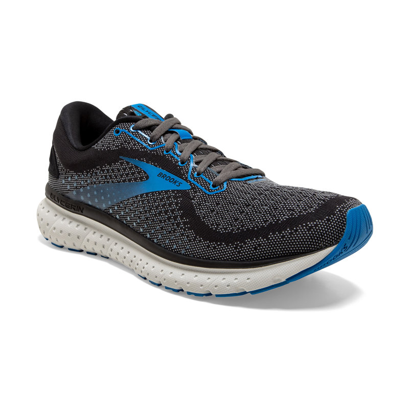 BROOKS Brooks Men's Glycerin 18