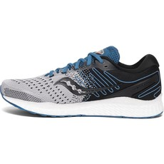 SAUCONY Men's Freedom 3