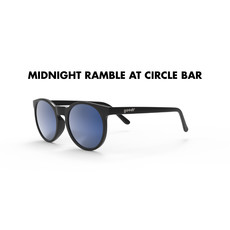 Goodr Goodr Sunglasses (Carl's Inner Circle)
