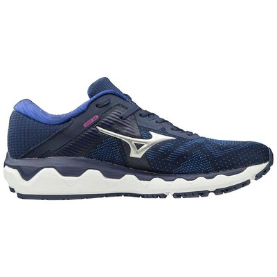 MIZUNO Women's WAVE HORIZON 4