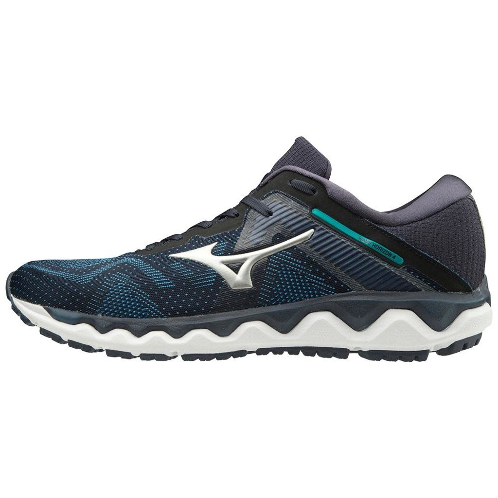 Mizuno Men's WAVE HORIZON 4