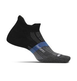 Feetures Feetures Elite No Show