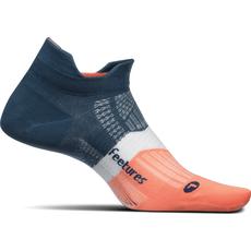 Feetures Feetures Elite No Show (2020)
