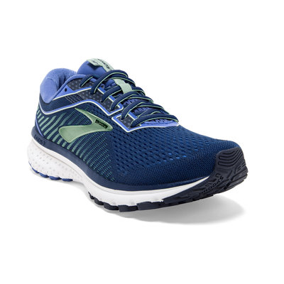 BROOKS Women's Ghost 12 (WIDE D)