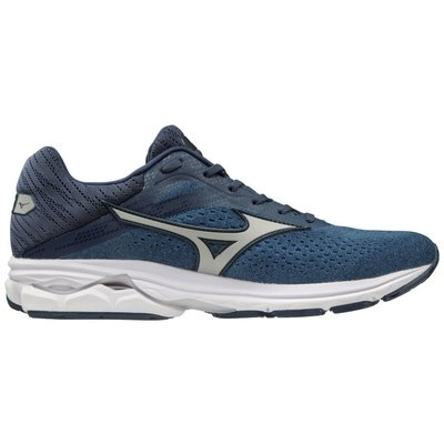 MIZUNO Men's Wave Rider 23