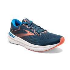 BROOKS Women's Transcend 7