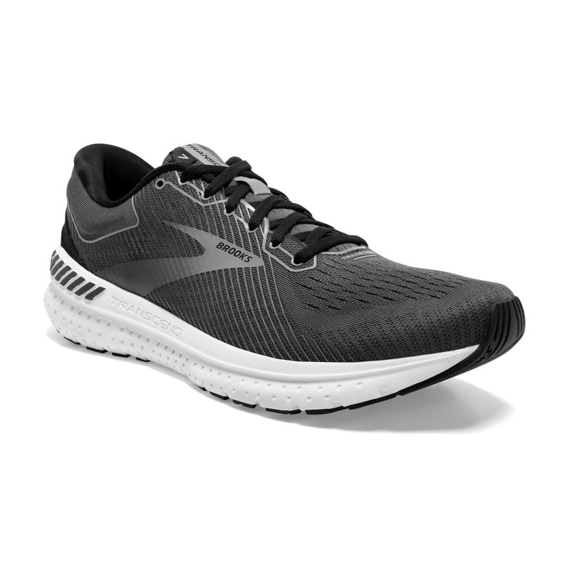 BROOKS Men's Transcend 7