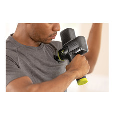 Trigger Point Trigger Point Impact Massage Gun