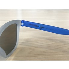 Goodr Goodr Sunglasses (Run-A-Rays)