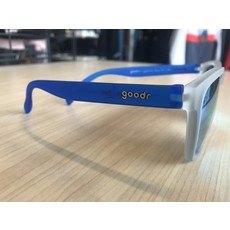 Goodr Goodr Sunglasses (Run-A-Rays)