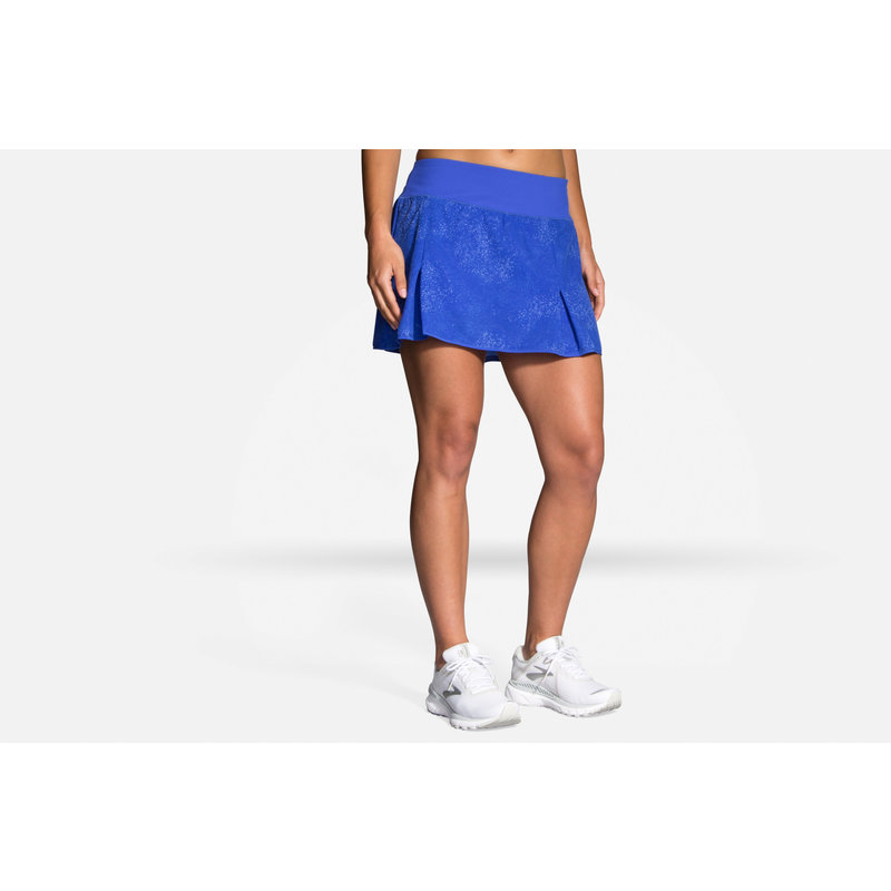 BROOKS Women's Chaser Skort