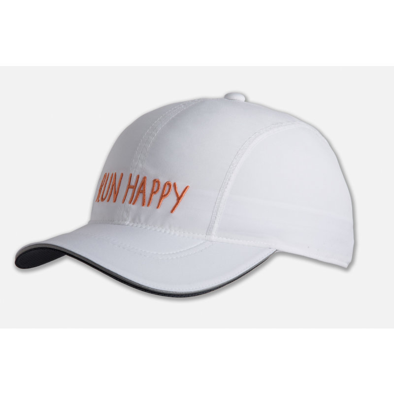 BROOKS Run Happy Chaser Hat