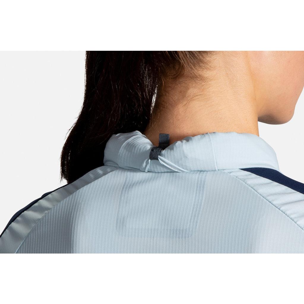 BROOKS Women's Canopy Jacket