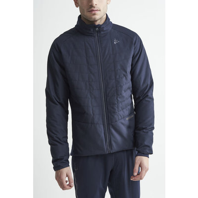 Craft Men's Storm Themal Jacket