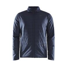 Craft Men's Storm Themal Jacket