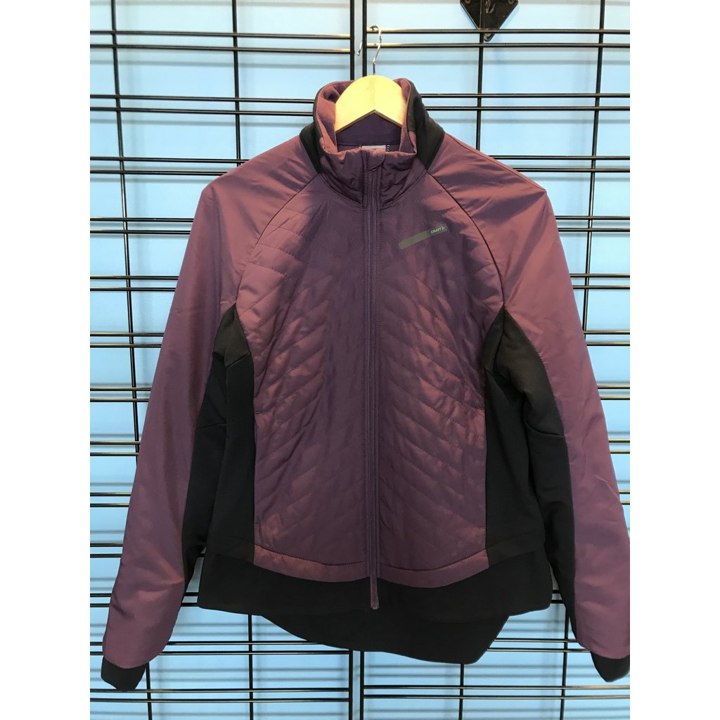 Craft Women's Storm Thermal Jacket