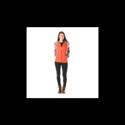 Smartwool Women's Smartloft 60 Hoodie Full Zip
