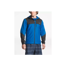 North Face Men's Nordic Vent Jacket
