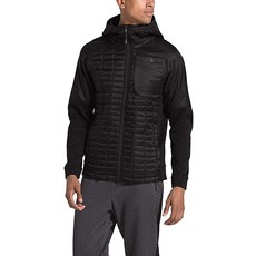 North Face Men's Thermo Flash Hoodie