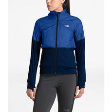 North Face Women's Winter Warm Hybrid Jacket