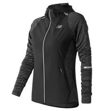 NEW BALANCE Women's NB Heat Run Jacket