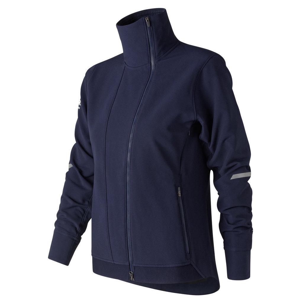 NEW BALANCE Women's Winterwatch Jacket