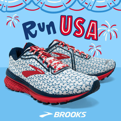 BROOKS Women's  Adrenaline GTS 20 USA