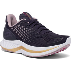 SAUCONY WOMEN'S ENDORPHIN SHIFT