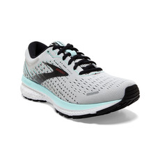 BROOKS Women's Ghost 13