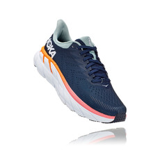 HOKA Women's Clifton 7