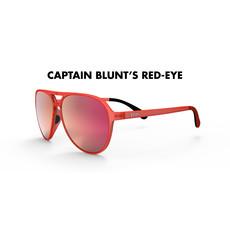 Goodr Goodr Sunglasses (Mach G's)