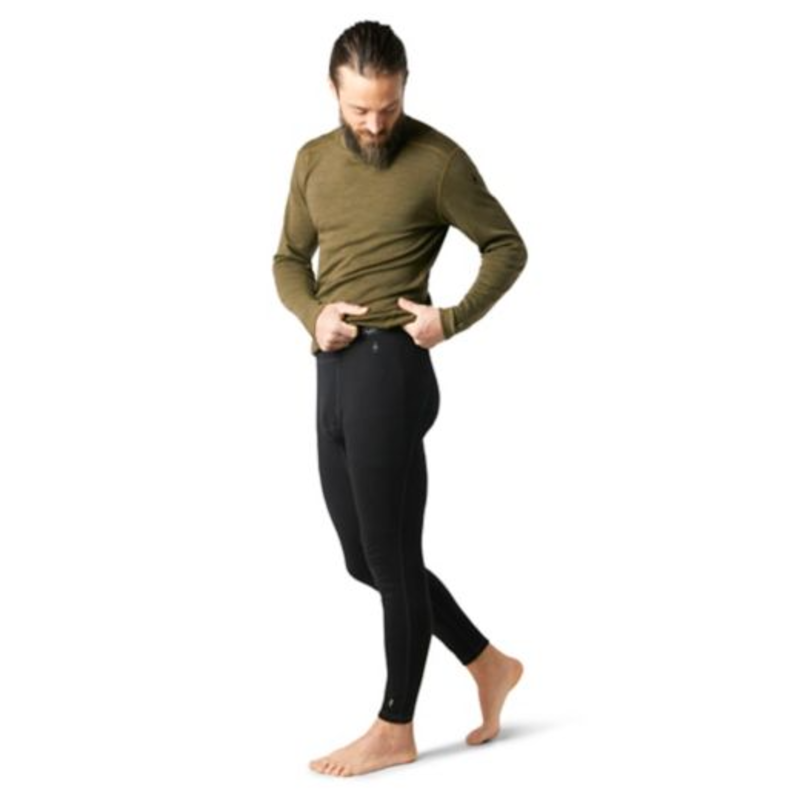 SMARTWOOL Men's Merino 250 Baselayer Bottom