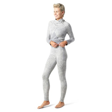 SMARTWOOL Women's Merino 250 Baselayer Pattern Bottom